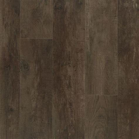 31 best images about Luxury Vinyl Tile & Planks (LVT) on