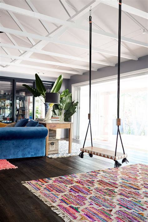 swing layout elements 25 best ideas about indoor swing on pinterest