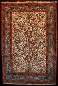 Oriental Rug Auction 1000 Images About Traditional Patterns On Pinterest