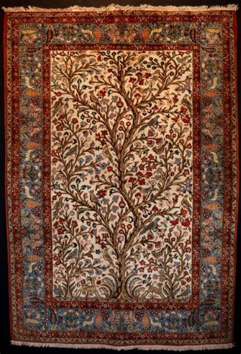 tree of rug 1000 images about traditional patterns on