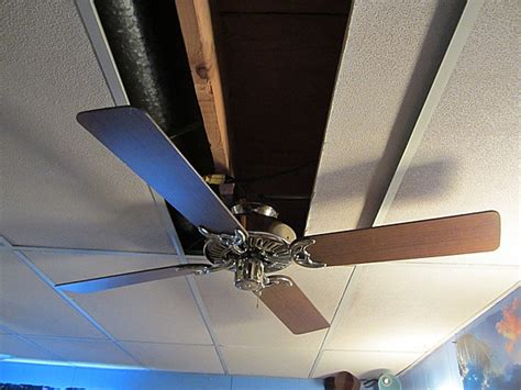 hunter coastal breeze ceiling fan hunter coastal breeze vcf member galleries