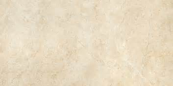 How To Remove Tile From Bathroom Wall Marmo Crema Marfil 21 X 42 Compose Decor