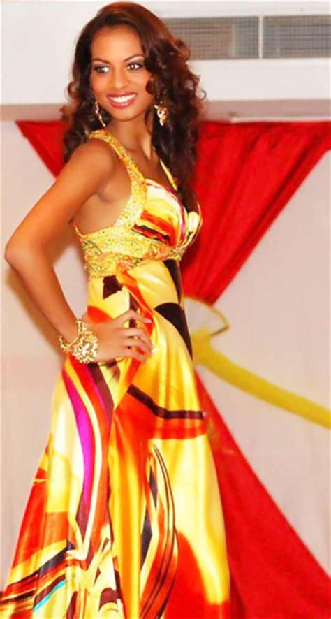 belize  finalist   world top model  china