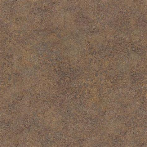 leaf pattern laminate countertops shop wilsonart high definition 48 in x 96 in deepstar