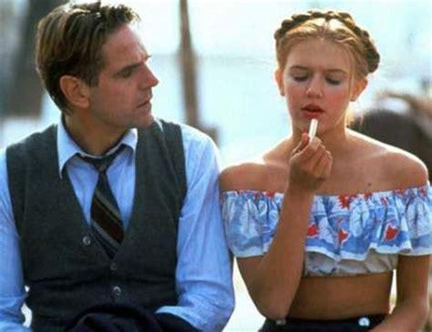 libro femme la mobylette 97 1997 by adrian lyne unsung films