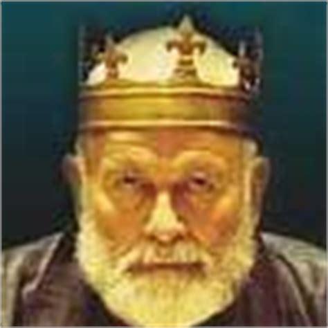 king lear themes shmoop cordelia in king lear