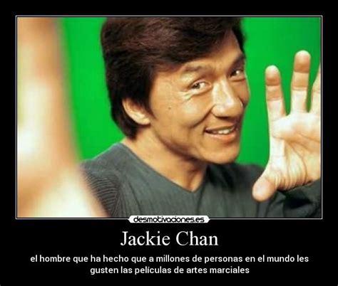 Jackie Chan Memes - jackie chan bruce lee memes