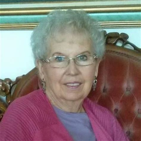 obituary of dauer welcome to sturm funeral home