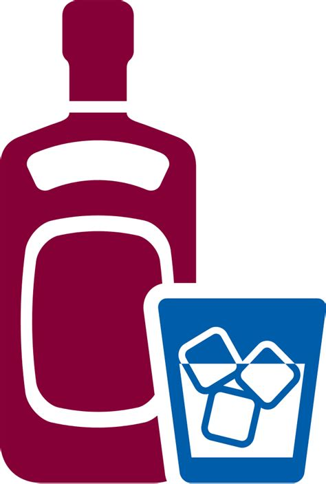 drink icon png file alcohol drinking icon svg wikimedia commons