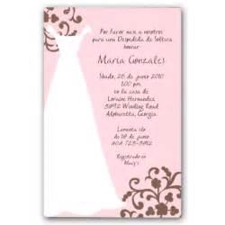 wedding shower invitations wording bridal shower invitation wording bridal shower invitations