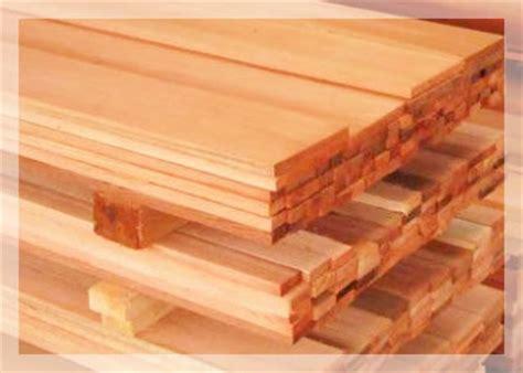 prefabricadas en peru:: venta de madera al por mayor