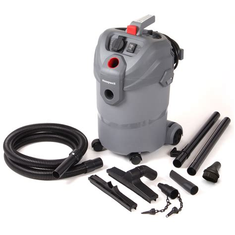 Vacuum Cleaner Dengan Hepa Filter hepa vacuum filter ivac vc356 washable hepa filter