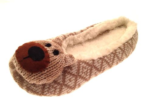 pug slippers for pug slippers for 28 images size pug slippers on the hunt pug slippers pug