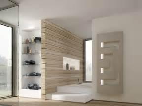 le wohnzimmer design 50 moderne heizk 246 rper f 252 r wohnraum und badezimmer
