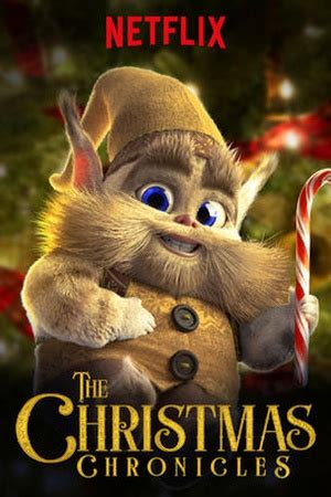 oliver hudson on christmas chronicles the christmas chronicles 2018 available on netflix