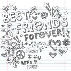 best sheets best friends forever coloring pages coloring pages
