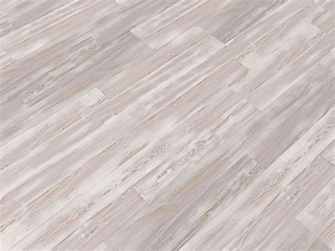 white washed wood floors houses flooring picture ideas