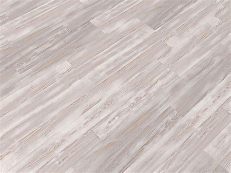 white wood floor l lovely white wood flooring home design 1038