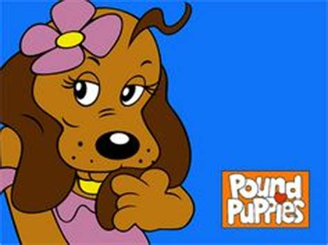 pound puppies cooler 1000 images about vintage pound puppies on pound puppies plush and 1980s