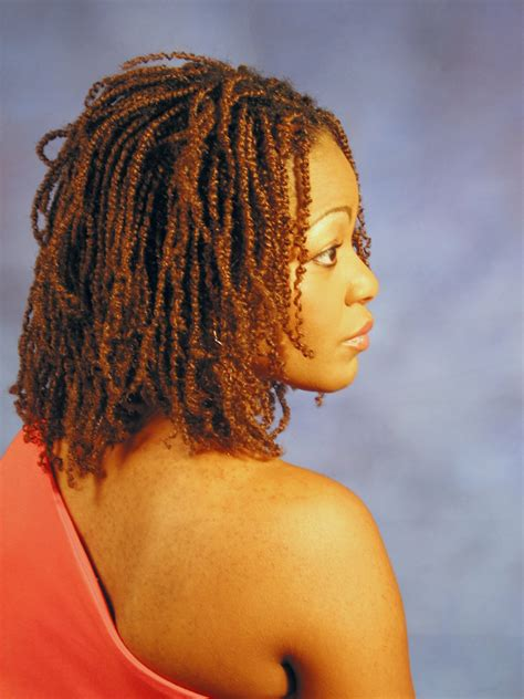 micro soul twists micro soul twist picture to pin on pinterest pinsdaddy