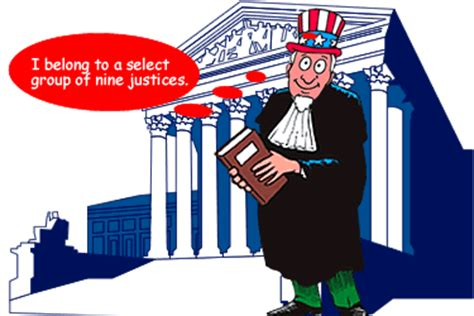 swing justice definition congress for kids judicial branch the supreme court