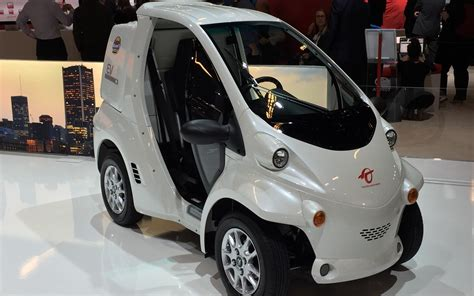 toyota coms toyota coms the car for overpopulated cities the car guide
