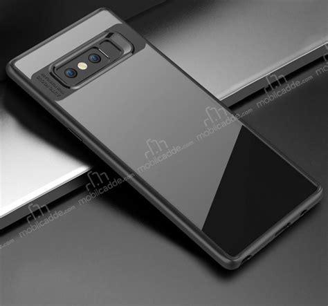 Kamera Samsung Note 1 eiroo hybrid samsung galaxy note 8 kamera korumal箟 siyah kenarl箟 rubber k箟l箟f