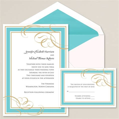 studio his and hers wedding invitations templates studio his and hers wedding invitations templates 6 best