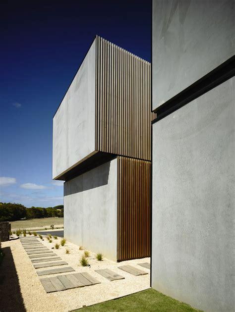 torquay house exterior architecture