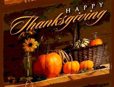 thanksgiving themed pictures harvest blessing in my treasure box thanksgiving and