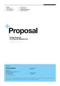 Business Templates For Pages by Suisse Design Template By Egotype Page 1 Issuu