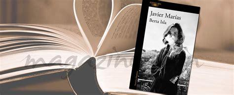 libro berta isla spanish edition berta isla
