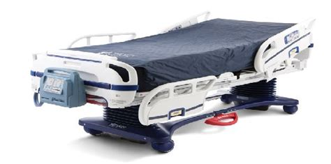 dolphin bed patient mattress minimises contact pressure damage
