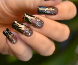 wedding nail design 2015http nails side