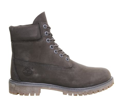 Boots Grey timberland grey www imgkid the image kid has it