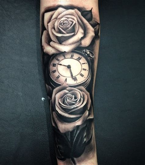 tattoo nation 2013 watch online 100 awesome watch tattoo designs art and design