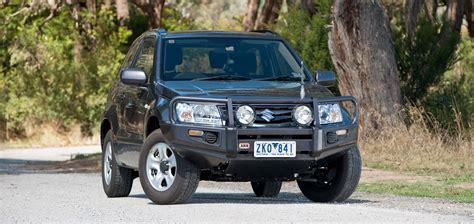 2010 suzuki kizashi go4carz com 2007 suzuki grand vitara driving lights go4carz com