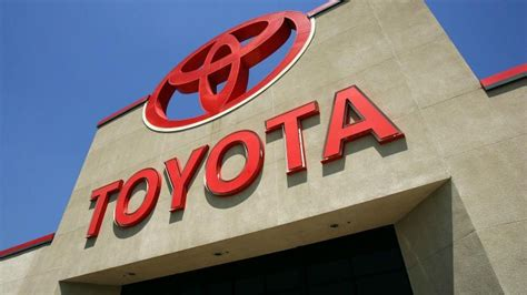toyotas slogan what is toyota s slogan reference