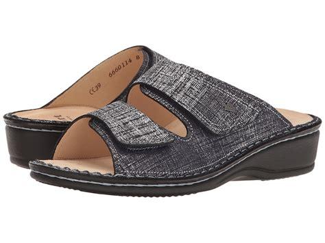 finn comfort womens shoes finn comfort women s shoes