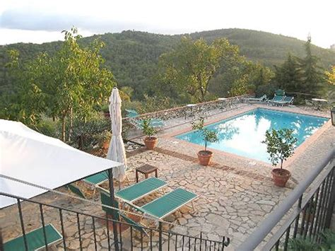 Just Two Fabulous Places To Sleep by 31 Best Agriturismo Italy Images On Tuscany