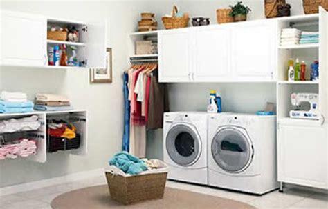 Usaha Laundry Kiloan 19 rahasia sukses usaha laundry kiloan modal kecil mata