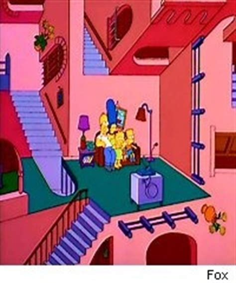 best couch gags 71 best images about the simpsons on pinterest very