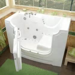 therapeutic tubs handitub 60 quot x 30 quot air whirlpool bathtub