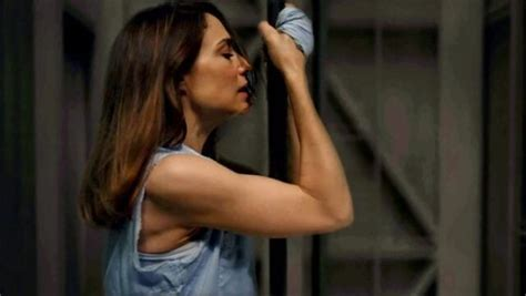 claire forlani law and order claire forlani and jamie bamber star in trailer for