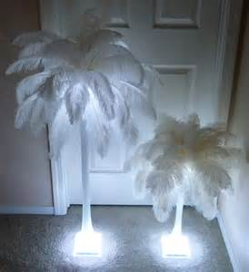 Rent Eiffel Tower Vases How To Create Ostrich Feather Centerpieces Apps Directories