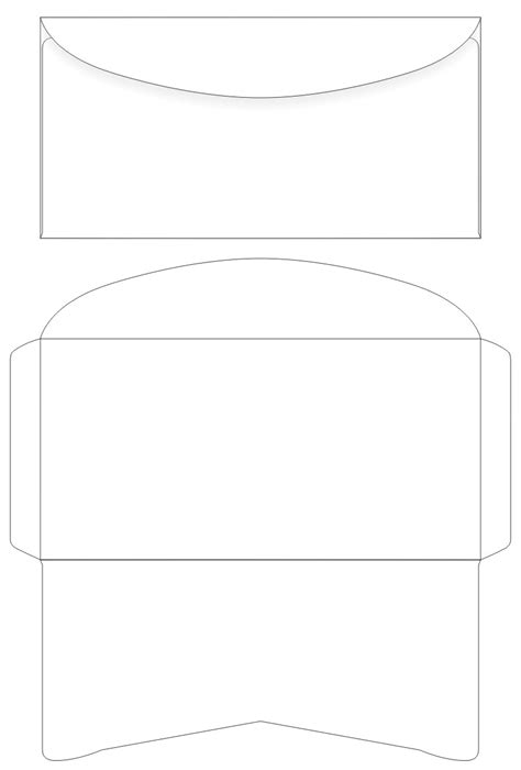 template for envelope printing envelope printing services