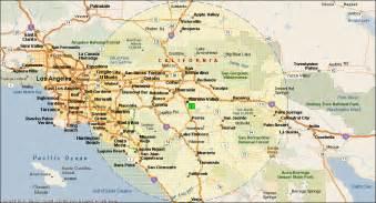 moreno valley ca moving help services