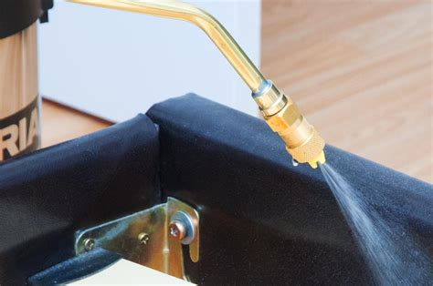 Bed Bug Extermination Cost by Bed Bug Exterminator Cost Uk Bed Furniture Decoration