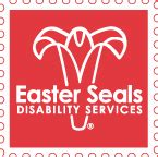 easter seals disability services route easter seals fahrrad bike ride