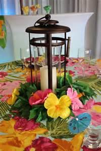 best 25 luau wedding receptions ideas on pinterest luau